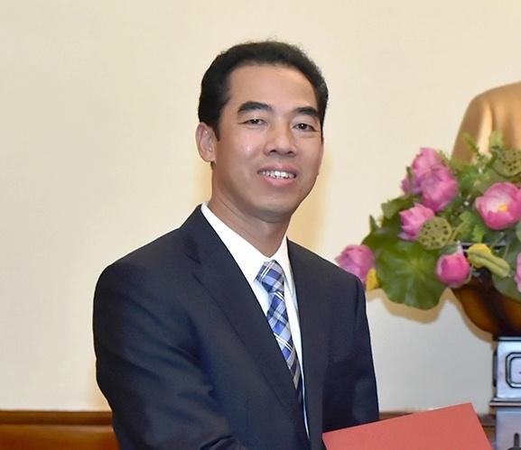 Làm sâu sắc hơn quan hệ Việt Nam – Canada