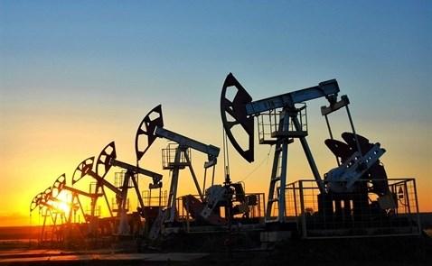 Venezuela muốn kéo dài thời hạn cắt giảm sản lượng dầu