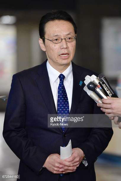 Nga, Nhật Bản theo đuổi mục tiêu phi hạt nhân hóa bán đảo Triều Tiên