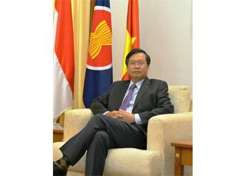 Quan hệ Việt Nam – Indonesia sẽ tiếp tục phát triển mạnh mẽ và sâu rộng