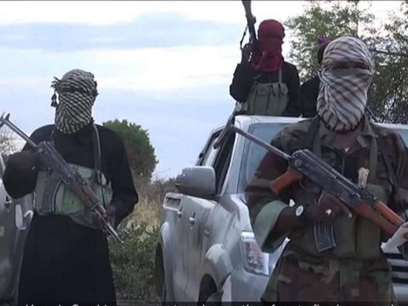 Nigeria: Khoảng 90 nữ sinh bị mất tích sau vụ tấn công của Boko Haram