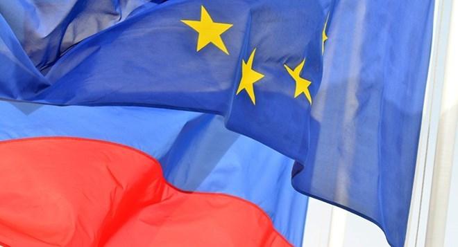 Nga và EU ký thỏa thuận hợp tác tại Baltic