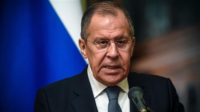 """Nga không muốn """"leo thang đối đầu"""" trong quan hệ với Mỹ"""