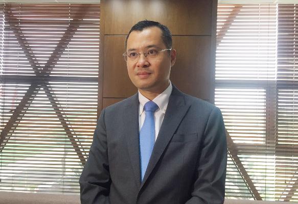 Cách mạng công nghiệp 4.0 tạo cơ hội cho doanh nghiệp Việt Nam bứt phá