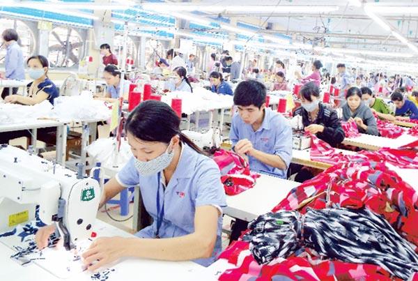 Để kinh tế tư nhân trở thành một động lực quan trọng của nền kinh tế thị trường