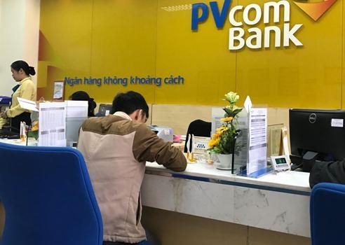 Hạn chế đối tượng mở tài khoản thanh toán là không hợp pháp