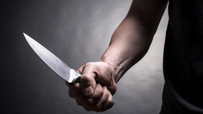 Trung Quốc: 13 người thương vong trong vụ tấn công bằng dao tại Bắc Kinh
