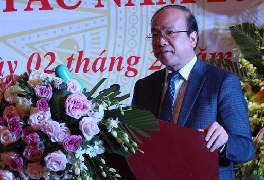 Báo Pháp luật Việt Nam chung tay xóa nghèo pháp luật hướng về biên giới, biển đảo