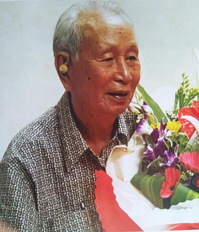 Nhà nghiên cứu, soạn giả Mịch Quang: Một đời đắm đuối với nghệ thuật dân tộc