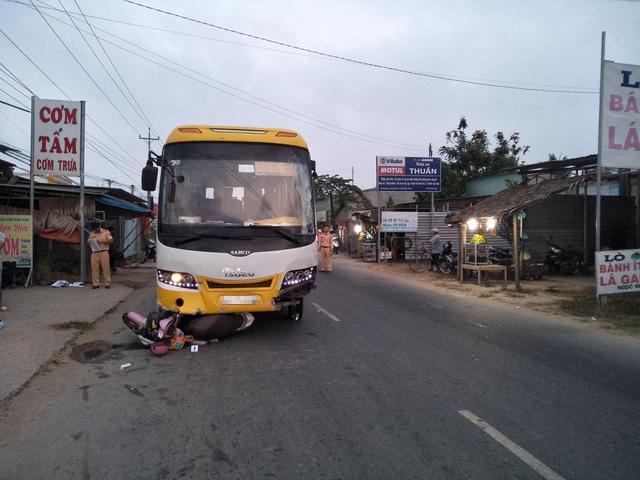 34 người chết vì tai nạn giao thông trong ngày mồng 3 Tết