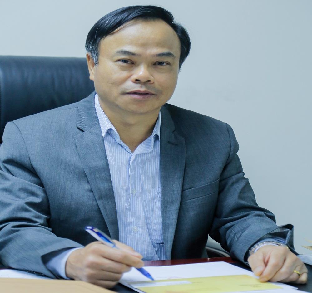 """Tập trung """"hậu kiểm"""", không để sản phẩm hàng hóa kém chất lượng tràn vào Việt Nam"""