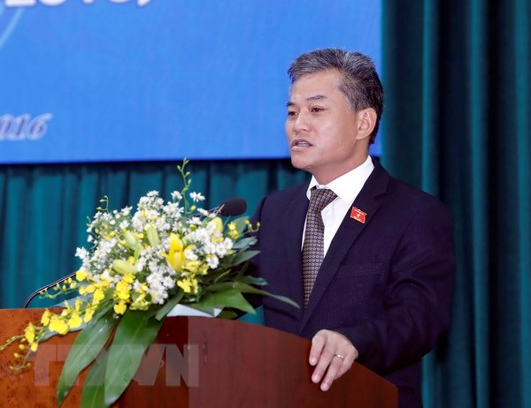 Thúc đẩy tình đoàn kết hữu nghị giữa Việt Nam với bạn bè thế giới