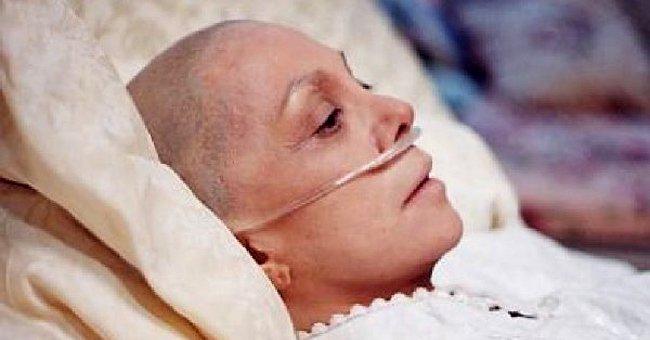 Căn bệnh ung thư khiến các nền kinh tế BRICS thiệt hại hàng chục nghìn tỷ USD mỗi năm
