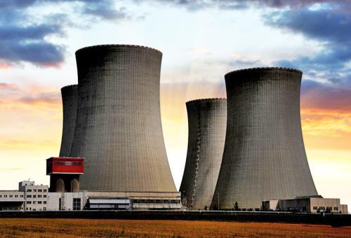 Saudi Arabia thông qua chính sách năng lượng hạt nhân quốc gia