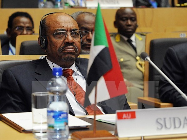 Ai Cập và Sudan nỗ lực giải quyết các bất đồng