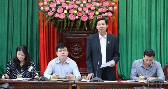 Hà Nội khẩn trương triển khai xe kiểm nghiệm nhanh Vệ sinh an toàn thực phẩm