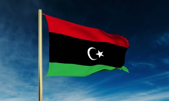 Libya: Các thị trưởng đề xuất làm trung gian hòa giải để thành lập chính phủ thống nhất