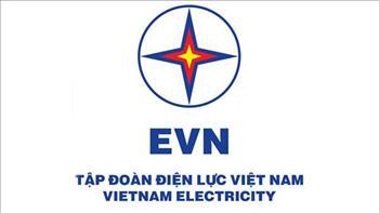 Dịch vụ điện năng duy trì ở vị trí thứ 2 trong các dịch vụ công