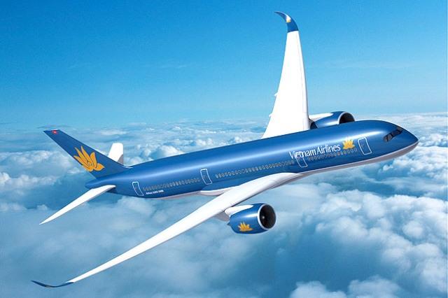 Hành khách không tự ý mở cửa thoát hiểm trên máy bay