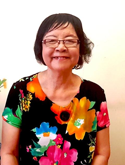 Dịch giả Việt Nam đầu tiên đạt Giải thưởng toàn cầu Hans Christian Andersen 2018