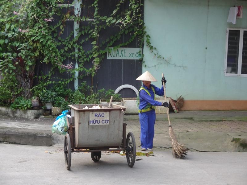 Lào Cai: Duy trì bền vững các tiêu chí đạt chuẩn nông thôn mới