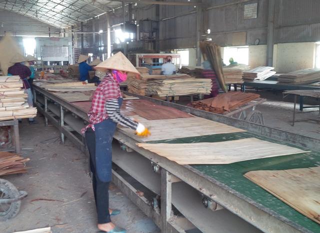 Ngân hàng Thế giới: CPTPP sẽ mang lại nhiều lợi ích kinh tế to lớn cho Việt Nam
