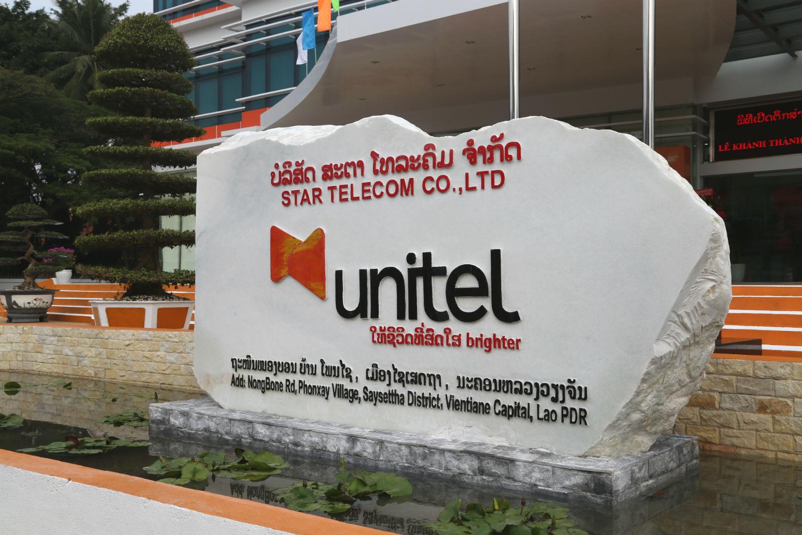 Viettel góp phần thúc đẩy Cách mạng 4.0 ở Đông Dương