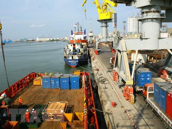 Canada khẳng định Việt Nam là một phần quan trọng trong đàm phán CPTPP