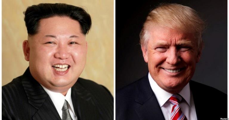 Thụy Sĩ không được chọn là nơi diễn ra hội nghị thượng đỉnh Mỹ- Triều