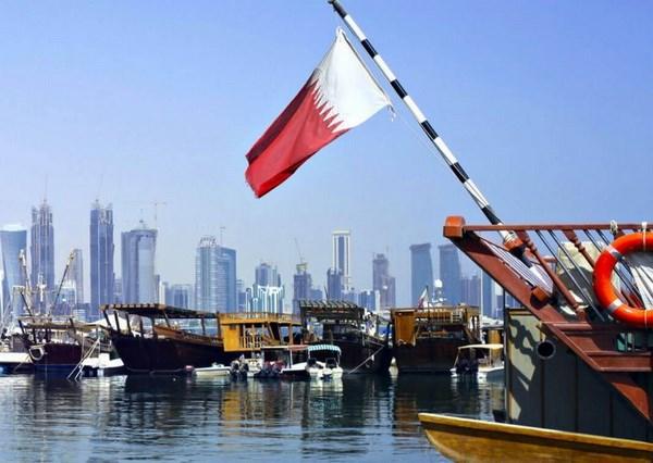 Nhóm 4 nước Arab tiếp tục nêu điều kiện giải quyết khủng hoảng với Qatar