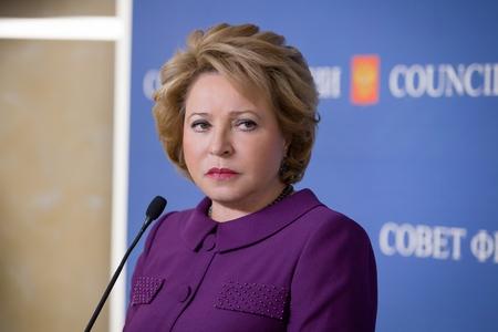 Nga sẽ đưa ra các biện pháp trả đũa lệnh trừng phạt của Mỹ vào trước cuối tháng 7/2018