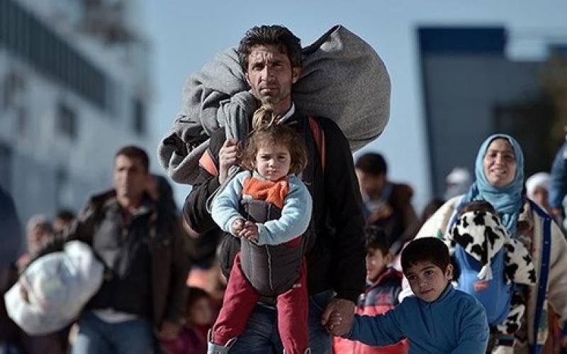 Liên minh châu Phi kêu gọi nỗ lực tập thể giải quyết cuộc khủng hoảng ở Libya