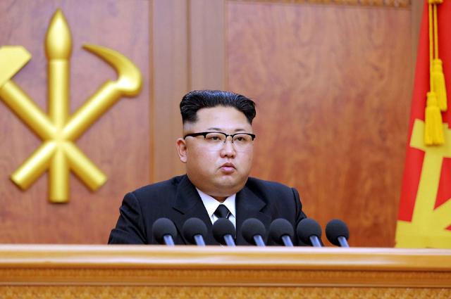 Đảng Lao động Triều Tiên sắp triệu tập phiên họp toàn thể để bàn về những vấn đề chủ chốt