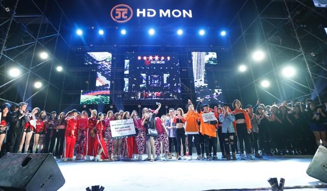 Lễ hội ẩm thực và văn hóa Châu Á tại Hạ Long  