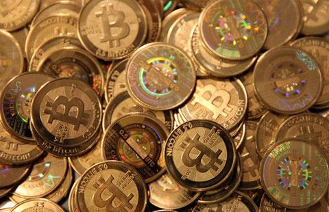 Tăng cường kiểm soát các giao dịch, hoạt động liên quan tới tiền ảo