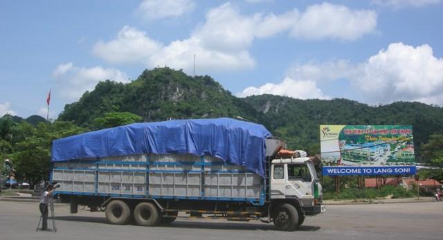 CPTPP và tác động của nó đến xuất nhập khẩu