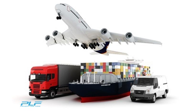 Bộ Giao thông vận tải công bố phương án cắt giảm 384/570 điều kiện kinh doanh