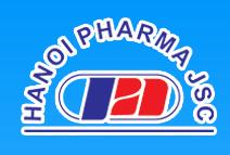 Hơn 6,2 triệu cổ phiếu CTCP Dược phẩm Hà Nội lên sàn UPCoM