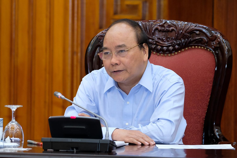 Tạo thuận lợi hơn nữa thúc đẩy thương mại, đầu tư Việt Nam - EU