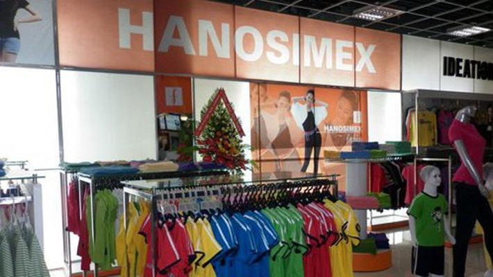 Cổ phiếu Hanosimex sẽ lên sàn UPCoM ngày 19/4