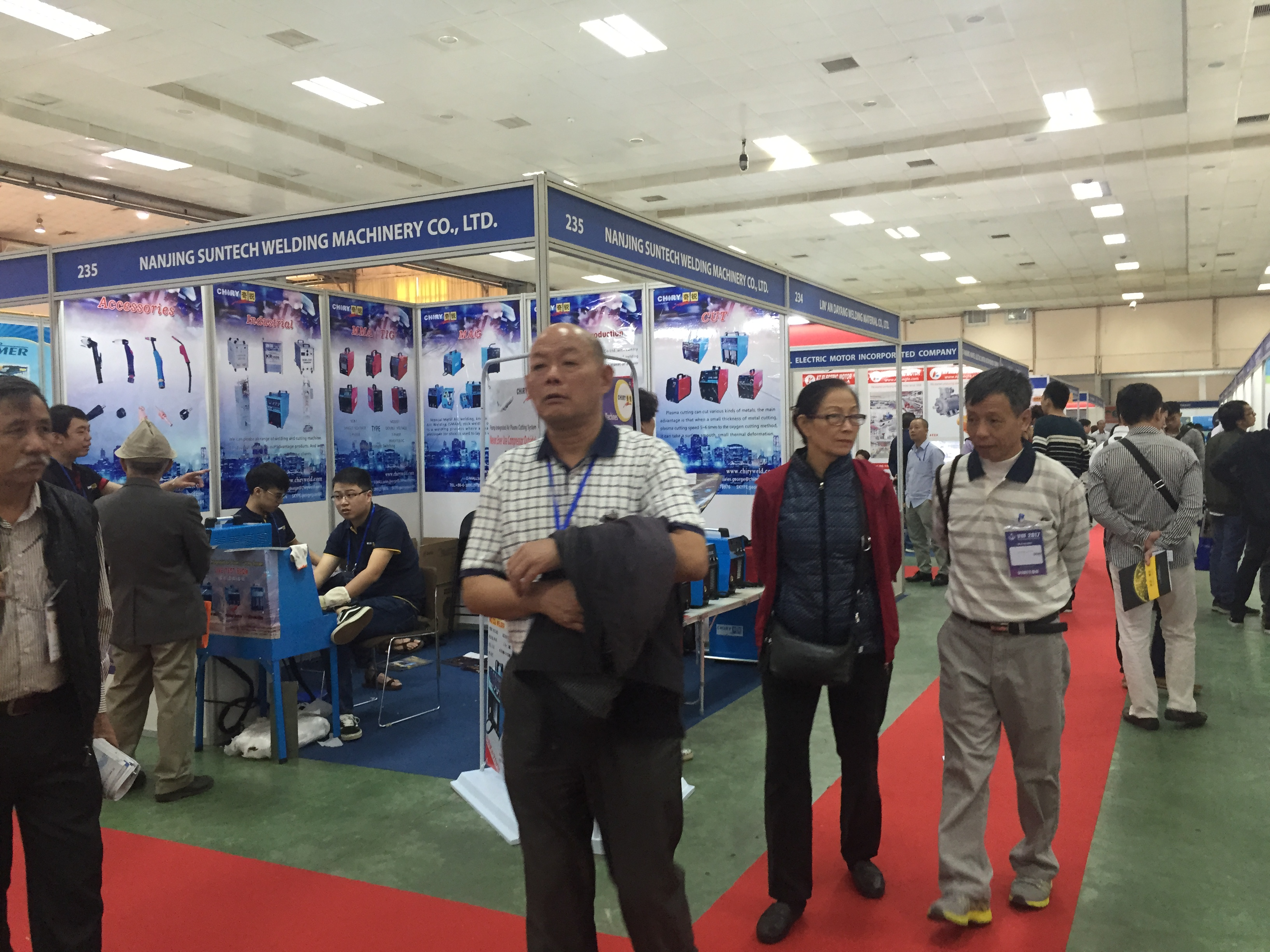 """Hội nghị quốc tế """"World of Trade 2018"""" tại Astana, Kazakhstan"""