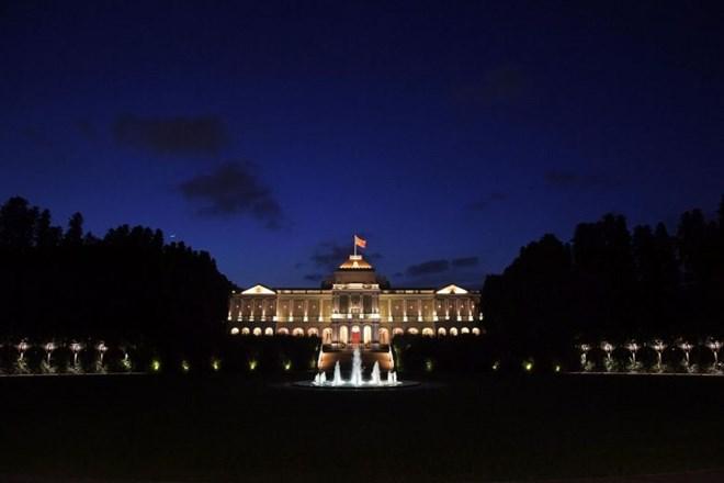 Singapore tăng cường an ninh bảo vệ Hội nghị cấp cao ASEAN