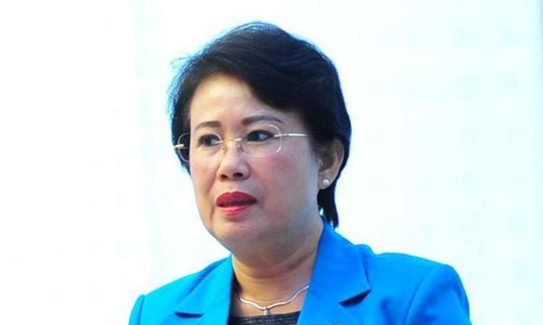 Kiến nghị có hình thức xử lý đúng pháp luật đối với bà Phan Thị Mỹ Thanh