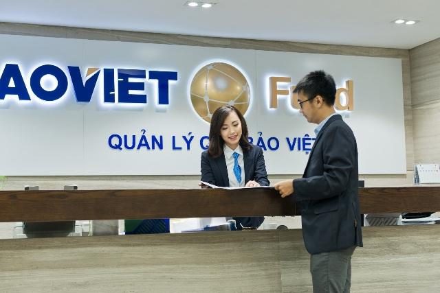 Quỹ đầu tư cổ phiếu năng động Bảo Việt (BVFED) đạt mức tăng trưởng 47,5%