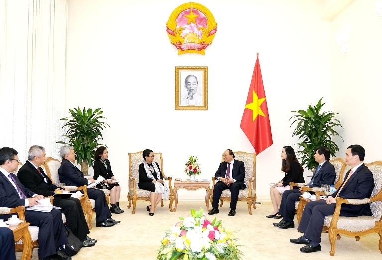 Đưa kim ngạch thương mại Việt Nam - Indonesia sớm đạt 10 tỷ USD