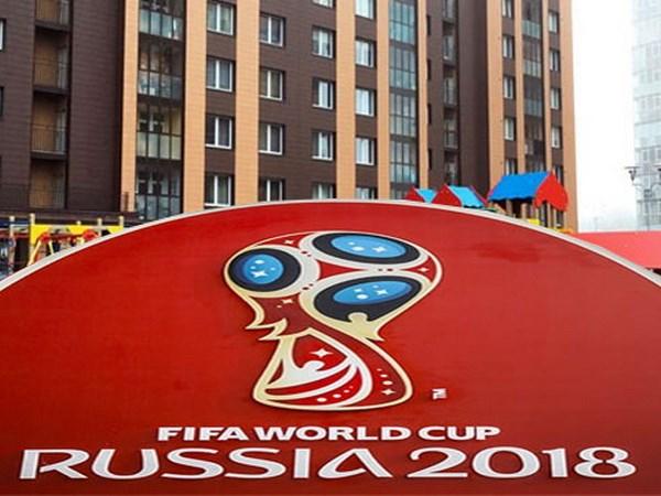World Cup 2018 - Nga khởi động hệ thống hoàn thuế tại các thành phố đăng cai