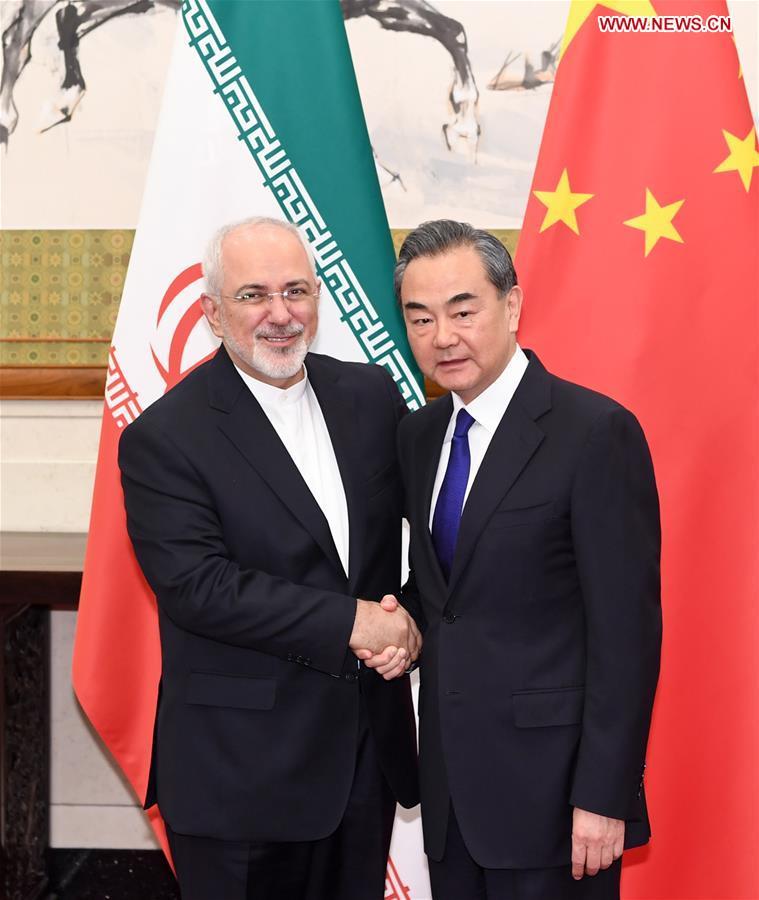 Iran đang tìm kiếm một tầm nhìn về tương lai của bản thỏa thuận hạt nhân lịch sử