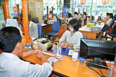 Chấn chỉnh hoạt động cho vay tiêu dùng, cho vay phục vụ đời sống tại các tổ chức tín dụng