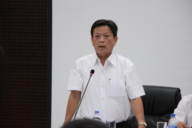 Đà Nẵng đính chính thông tin liên quan vụ bạo hành tại nhóm trẻ độc lập Mẹ Mười