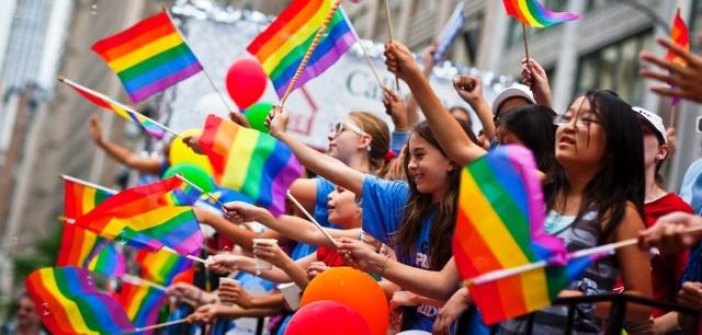 Liên hợp quốc tại Việt Nam khẳng định ủng hộ cộng đồng LGBTI